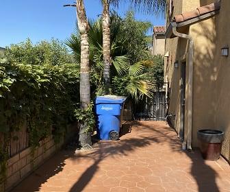 31750 Paseo de Castaic, Piru, CA