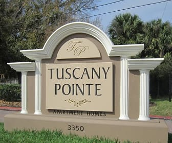 Tuscany Pointe, Everest University  Tampa, FL