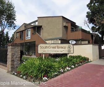 1001 West Stevens Ave #148, Orange County, CA