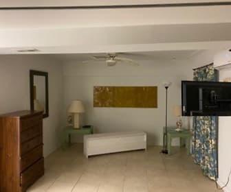 Living Room, 2094 Lark