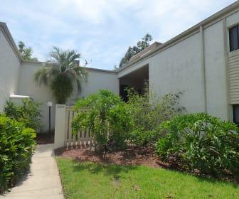 Income Based Apartments Orlando Fl