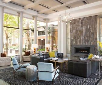 Mission Gate Apartment Homes, 75024, TX