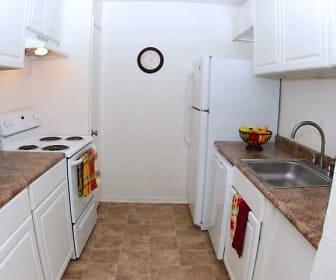 Ravenwood Apartments, Montgomery, AL