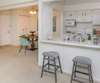 The Landings Apartment Homes, Absecon, NJ