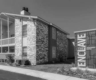 The Enclave, 79106, TX