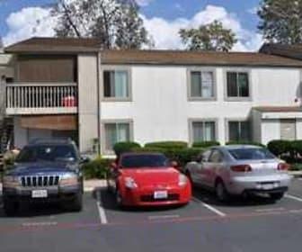 5926 Rancho Mission Rd #86, La Mesa, CA