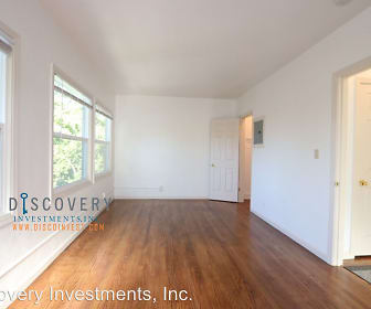 4346-4348 Townsend Avenue, Lower Hills District, Oakland, CA