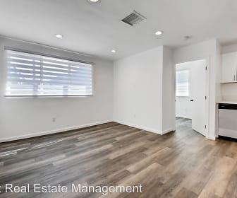 2233 Riverdale Ave., Elysian Valley Riverside, Los Angeles, CA