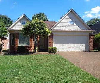 2240 Angel Crest Circle, Countrywood, Memphis, TN