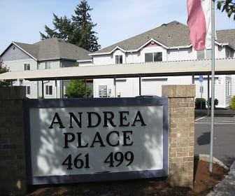 Photo, Andrea Place Apartments