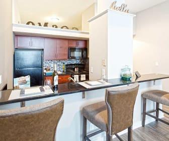 Lowertown Apartments For Rent 144 Apartments Saint Paul Mn Apartmentguide Com