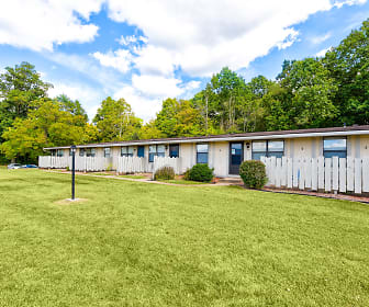 Apartments for Rent in Parkersburg, WV - 144 Rentals ...