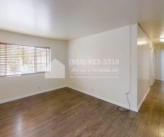 1605 8Th Avenue 101, 94606, CA