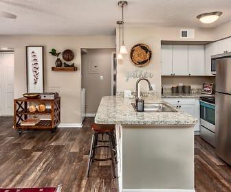 Bellancia Apartments, 32807, FL