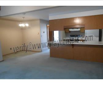 3 3218 D 7.8 Rd C Living Room.jpg, 3218 D 7/8 Road C