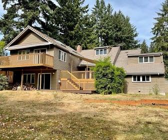 7840 SW West Slope Dr, Portland, OR 97225, Portland, OR