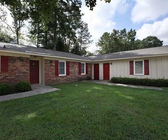 Highlander Rentals, Fayetteville, NC