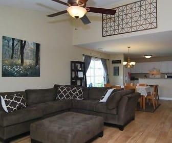 Living Room, 142 Fair Haven Way