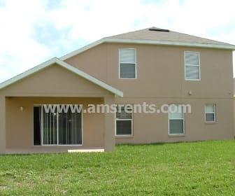 2110 Justice Lane, Saint Cloud, FL