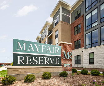 Apartments for Rent in Mount Mary College, WI - 245 Rentals ... on university of mary campus map, mount mary campus mail, marquette university map, mount st. mary's university, mount mary college milwaukee,