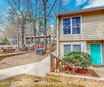 201 Howell Street 400-A, Chapel Hill, NC