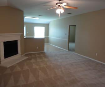 806 Green Acres Lane, 76065, TX