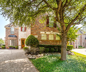 2330 Briar Court, Hicks Elementary School, Frisco, TX