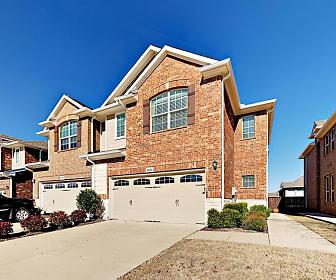 4655 Perthshire Ct, Frisco, TX
