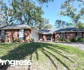 Houses For Rent In Mandarin Jacksonville Fl 52 Rentals