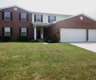 Apartments for Rent in Fairfield Township, OH - 189 ...