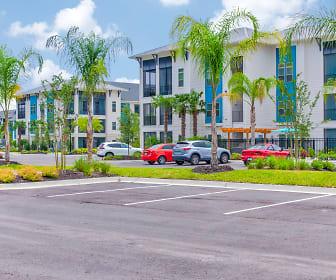 Cue Luxury Living, Jacksonville, FL