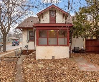 3553 Aldrich Ave N, Camden, Minneapolis, MN