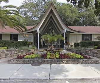 Ocean Oaks, Palm Valley, FL