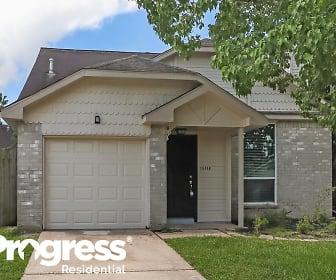 15158 SHEFFIELD TERRACE, Channelview, TX