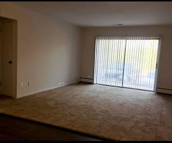 Living Room, Montana Ridge