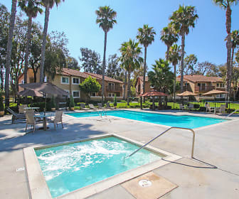 Villas At Camino Bernardo, 92127, CA