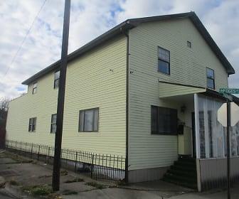 228 Pleasant Avenue, 45403, OH