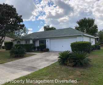 1968 NW 50th Ave, Silver Springs Shores, FL