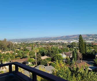 194 Hillcrest Drive, Rowland Heights, CA