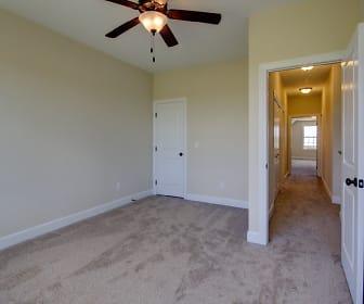 Bedroom, 3 Greystone Court