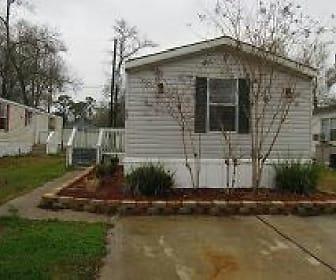 Lakewood, 77336, TX