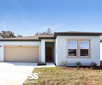 36432 River Reed Loop, AdventHealth Dade City, Dade City, FL