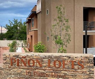 Pinon Lofts, Munds Park, AZ