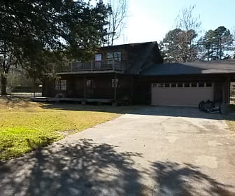 24 Imperial Lane, Conway, AR