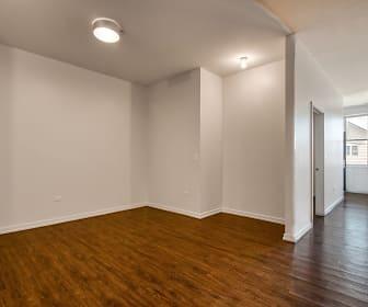 Living Room, 2500 N Clybourn