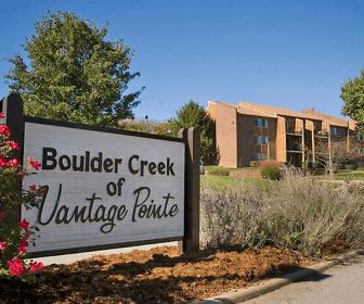 Boulder Creek Of Vantage Pointe, Jeffersontown, KY
