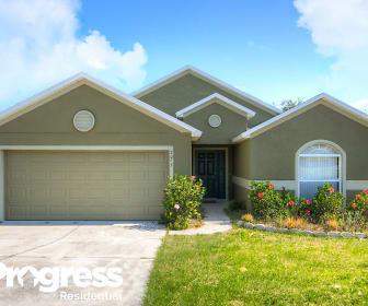 2055 Newtown Rd, Groveland, FL