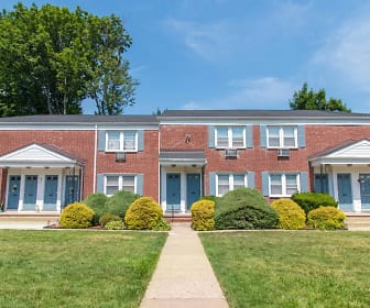 Nutley Manor, Nutley, NJ