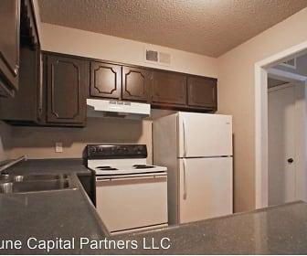 3041 NW 41st St Leasing Office, Mayfair West, Oklahoma City, OK