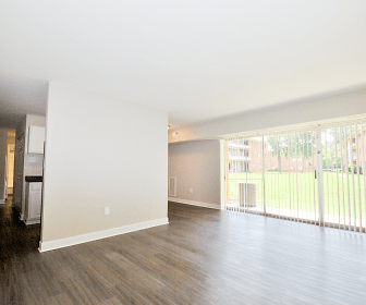 404 Rivertowne Apartment Homes, Richmond, VA
